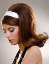 is the bang flip in style модные тенденции причесок и стрижек весной 2008 года