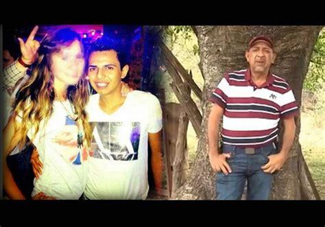 fotos de la vida de los hijos del chapo la vida de lujos del hijo del narcotraficante mexicano quot la