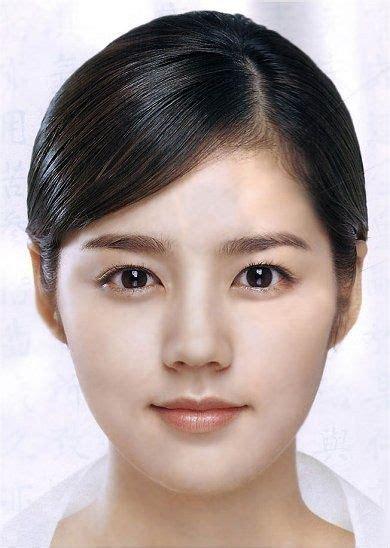 korean actress han ga han ga in gallery ask k pop