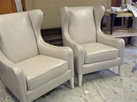 Custom Furniture Upholstery by News Brumley Upholstery And Custom Furniture