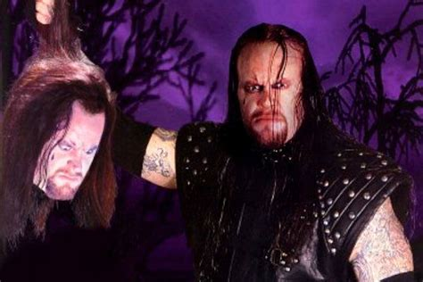 undertaker biography documentary 20 wwe rumours about the undertaker that proved to be bulls t