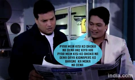 cid best episode dayanand shetty birthday special top 3 best daya