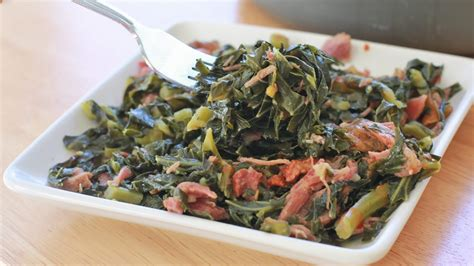 soul food recipes for soul books world s best collard greens recipe