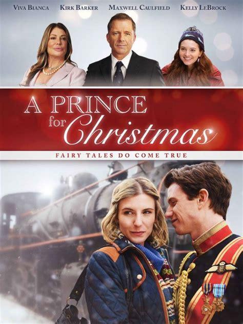 regarder alice et le maire streaming vf complet en francais regarder un prince pour no 235 l est un film de fred olen ray avec viva