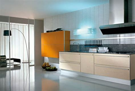 minimalist kitchen cabinets minimalist kitchen cabinets ideas beautiful homes design