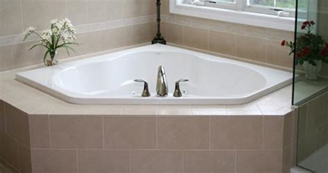Reglazing Bathtubs Cost by Miscellaneous Reglaze Bathtub Cost Bathtub Refinishing