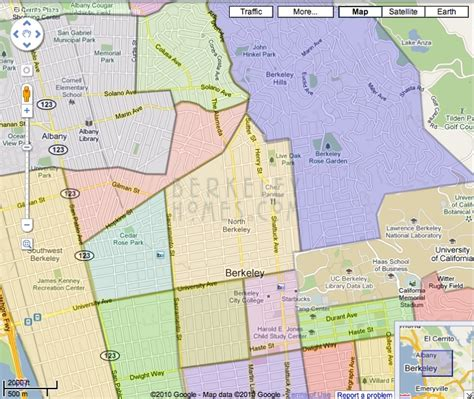 berkeley cus map berkeley homes welcome california real estate homes houses for sale realtor mls