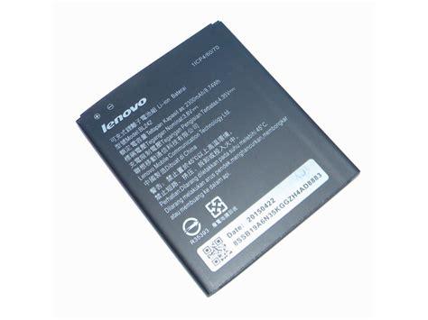 Lenovo A6000 Bulan Ini lenovo battery battery bl242 a6000 original original solution