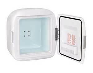 mini fridge in bedroom modern mini fridge cooler can door handle decor drink save space shelf bedroom
