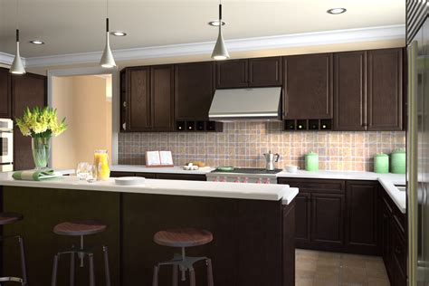 discount kitchen cabinets denver timberline kitchen and bath denver timberline kitchen and