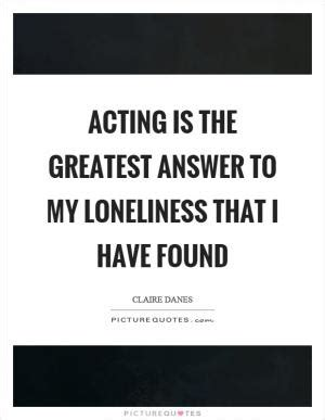 claire danes poster lyrics people with bipolar disorder have difficulty with