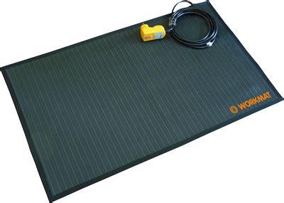 alfombra electrica calefactora alfombras calefactoras