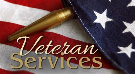 va service our services mcdaniel and family funeral home serving sparta