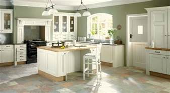 kitchen wall color select 70 ideas how you a homely