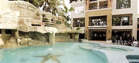 Hotel Packages 28 Images La Carmela De Boracay Hotel by La Carmela De Boracay Resort Hotel Beachfront
