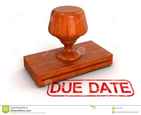 Due Date Lookup Search Results For Due Date Clipart Calendar 2015