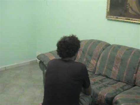 casa stregata mondello casa infestata testimonianza di una casa infestata da