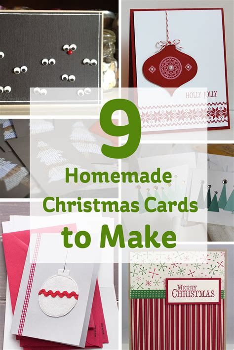 cards to make 9 cards to make hobbycraft