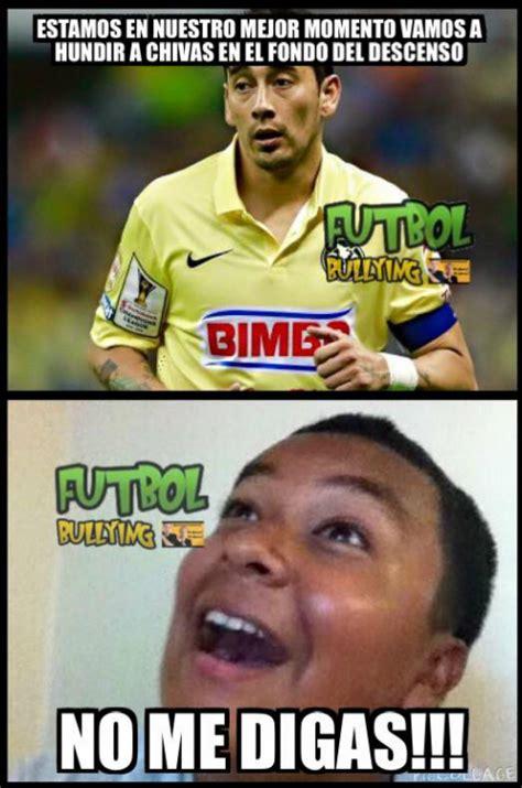 memes del america chivas image memes at relatably com