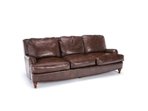 cole leather reclining sofa steinhafels furniture living room