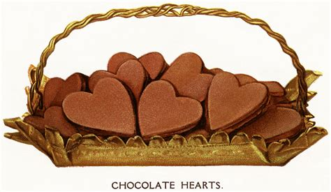 chocolate clipart free chocolate clipart pictures clipartix