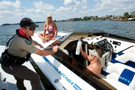 boat safety requirements texas boating safety on lake conroe houston chronicle