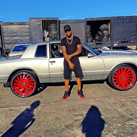 cj so cool how much money cj so cool makes on net worth eaace