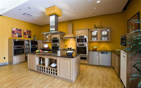 points to consider while planning for kitchen interior interior decorating kitchen decosee com