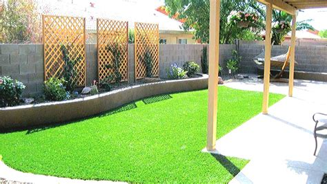 backyard patio designs on a budget large and beautiful