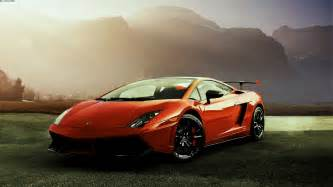 Wallpaper Lamborghini Gallardo Lamborghini Gallardo 4k Ultra Hd Wallpaper And Background