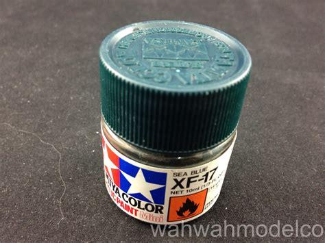 Tamiya Enamel Sea Blue Xf17 tamiya sea blue spray paint spray painting kitchen cabinets