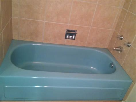 bathtub resurfacing reviews refinishing bathtub reviews 28 images reglazing