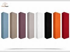 Stunning Colonna Bagno Sospesa Ideas - Idee Pratiche e di Design ...