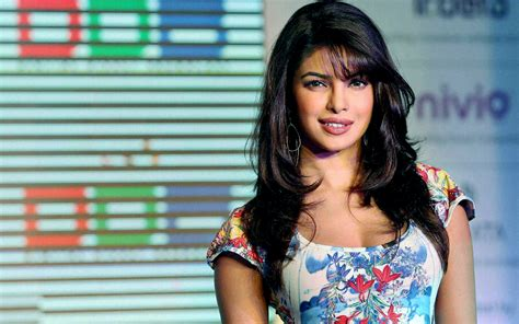 celebrity biography documentary priyanka chopra beautiful hd wallpaper