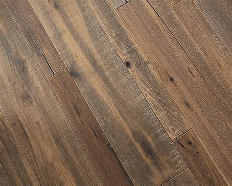 European White Oak Flooring American Backroads Oak Flooring