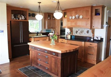 kitchen island tops for sale 1000 ideas about butcher block kitchen on pinterest