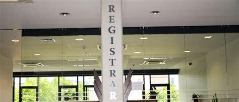 Registrar S Office by Registrar S Office Aubg