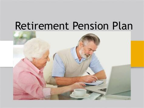 retirement financial planning the 15 of retirement planning books retirement pension plan retirement planning should be
