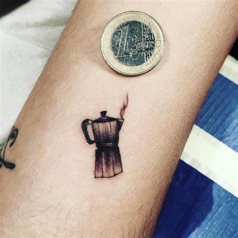 coffee mug tattoo 21 coffee designs ideas design trends premium
