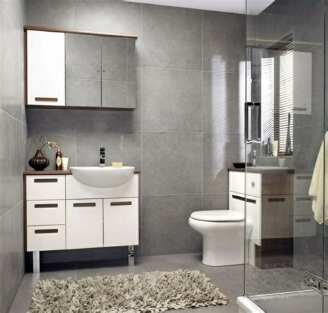 moderne badgestaltung ideen badgestaltung ideen nach den neusten trends schauen sie
