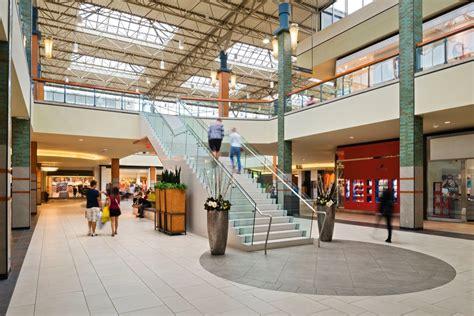 limeridge mall floor plan limeridge mall floor plan meze blog