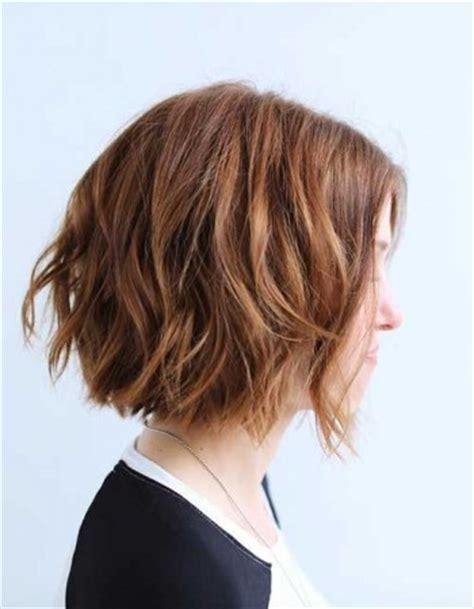 20 inverted bob haircuts 2015 20160 bob hairstyles 20 inverted bob haircuts 2015 20160 bob hairstyles