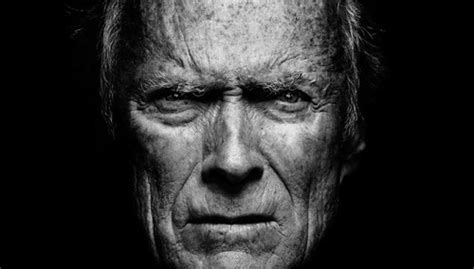 Clint eastwood on obama quotes quotesgram