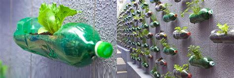 Table De Jardin Colorée by L Arte Riuso 5 Oggetti Riciclati Coi Quali Arredare Casa
