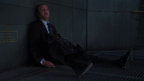 marvel film where phil coulson died image coulson death 28 png agents of s h i e l d wiki