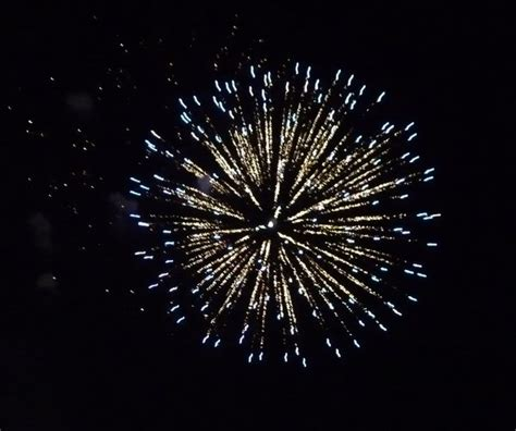 hockessin continues tradition with parade fireworks on