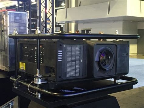epson projector l infocomm 2016 it s the year of the laser projectors