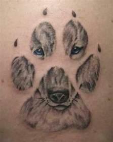 memorial tattoo tattoos pinterest