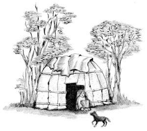 the birchbark house lesson plans intersecting ojibwe art curriculum