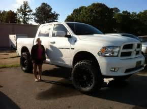 dodge ram 1500 6 inch lift 2017 2018 best cars reviews